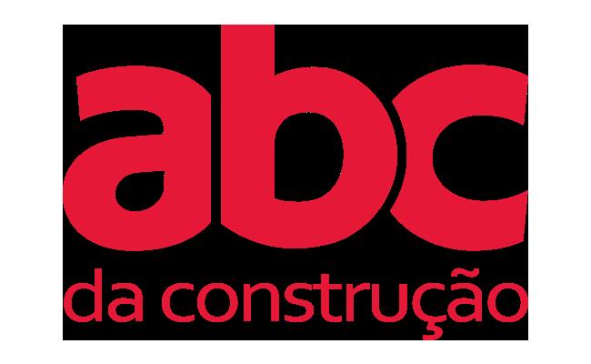 Imagem do ABC da Construção