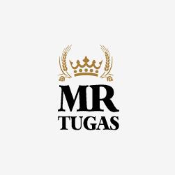 Imagem do Mr. Tugas