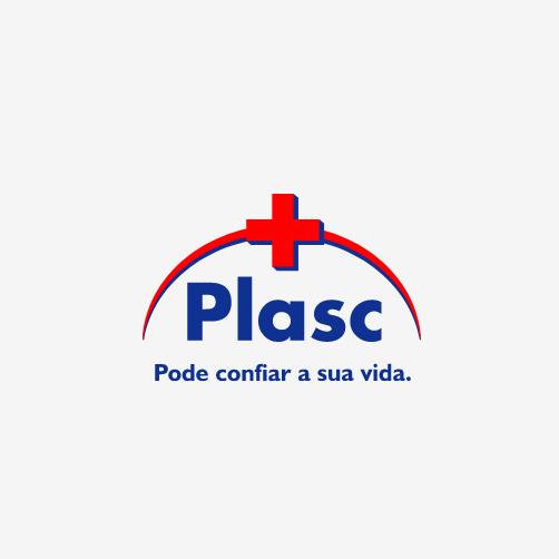Imagem do Plasc