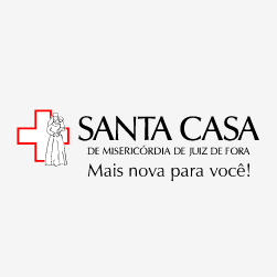 Imagem do Santa Casa