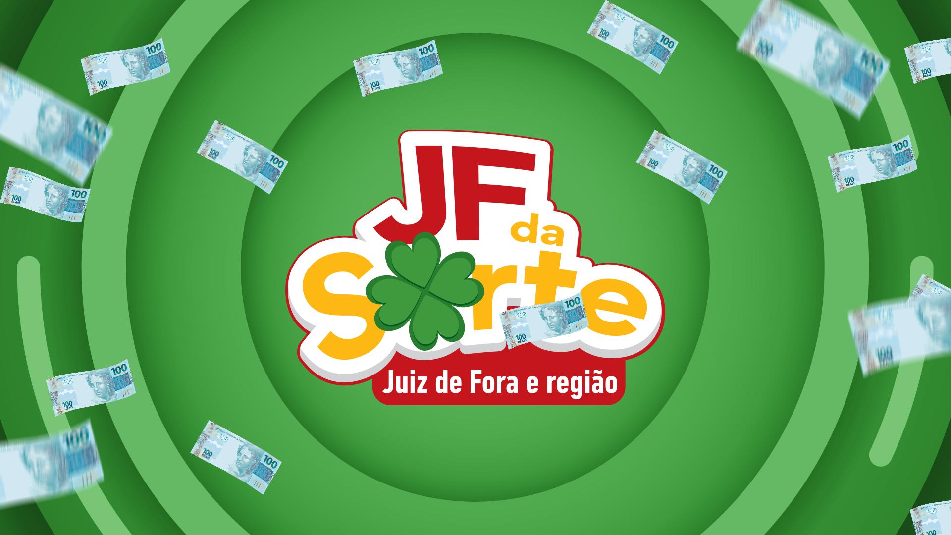 JF da Sorte