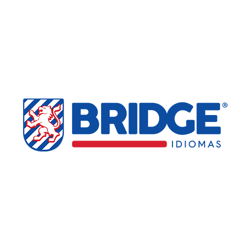 Imagem do Bridge Idiomas