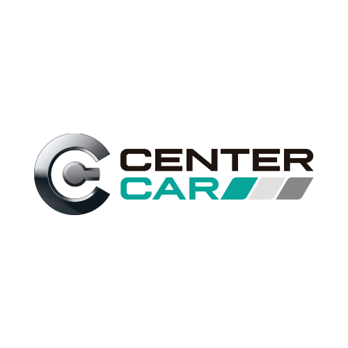 Imagem do Center Car
