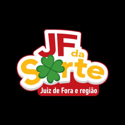 Imagem do JF da Sorte