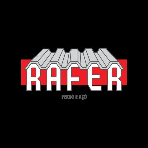 Imagem do Rafer Ferro e Aço
