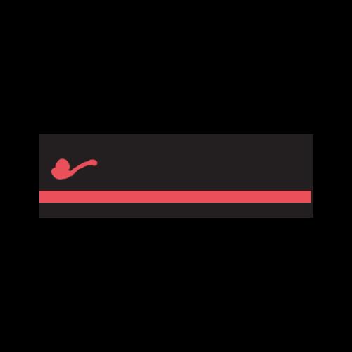Imagem do Gráfica América