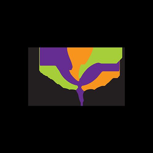 Imagem do Jardim Norte