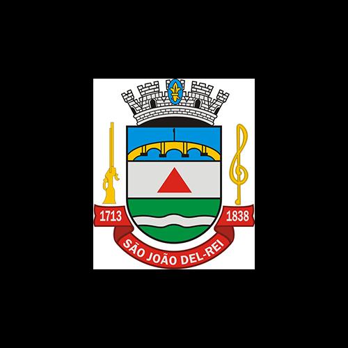 Imagem do Prefeitura de São João del-Rei